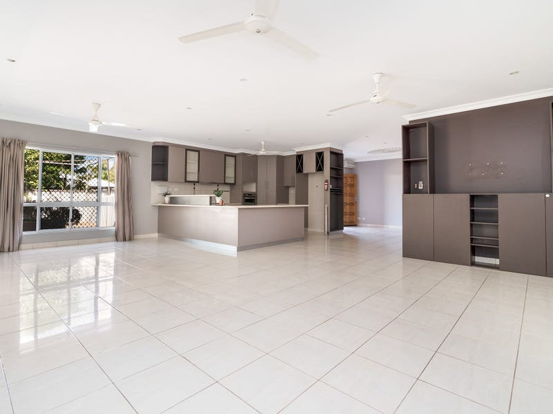 30 Don Circuit, Durack, NT 0830