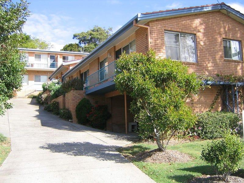 3/25 Bent Street, Coffs Harbour, NSW 2450