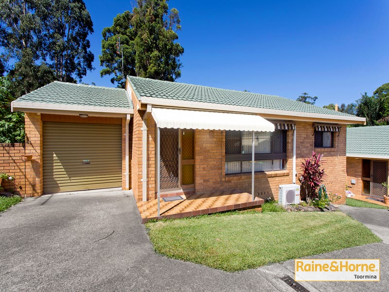 2 / 48 Cavanba Road, Toormina, NSW 2452