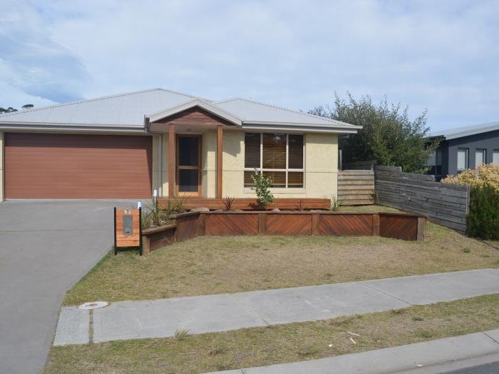 92  Heath Street, Broulee, NSW 2537