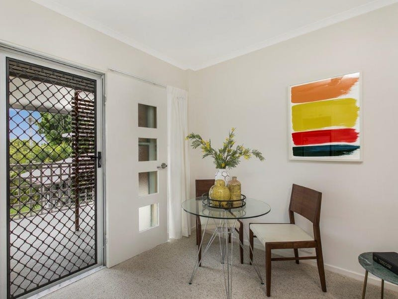 38/146 Capitol Drive, Mount Ommaney, Qld 4074