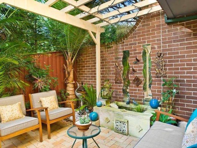 18E Brook Street, Crows Nest, NSW 2065