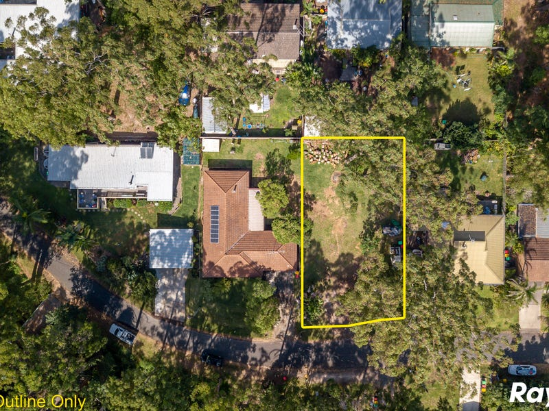 18 Keith Crescent, Smiths Lake, NSW 2428