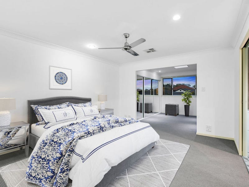 2/11 Lauren Grove, Upper Coomera, Qld 4209