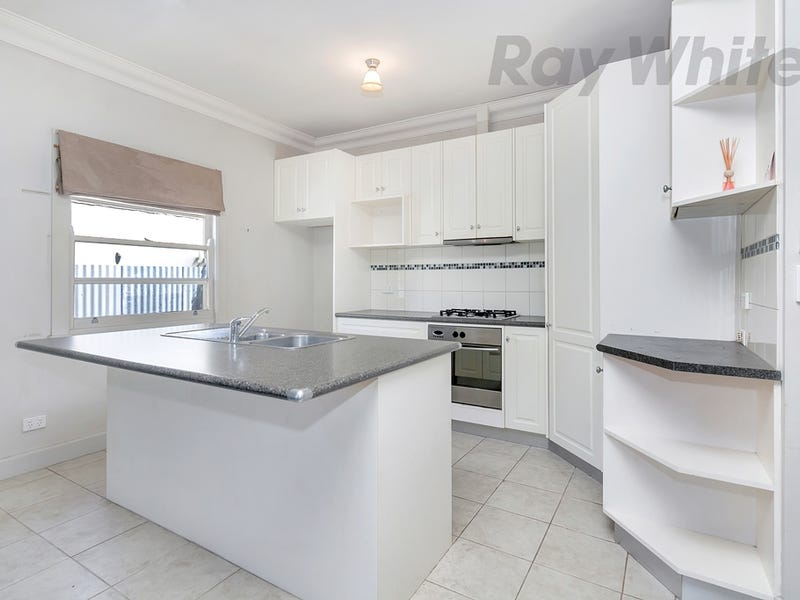 432 Main Road, Golden Point, Vic 3350