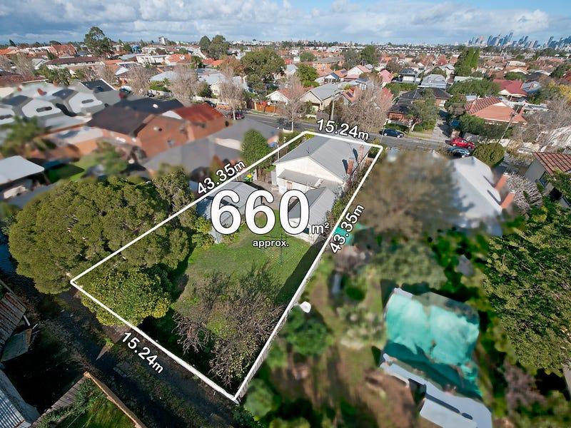 106 Normanby Avenue, Thornbury, Vic 3071