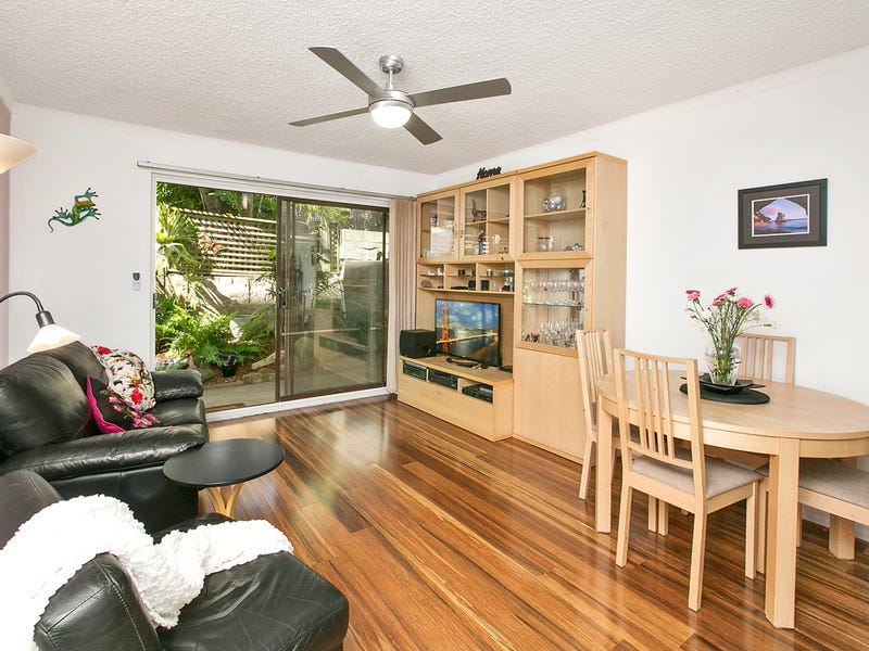 1/21 Stuart Street, Collaroy, NSW 2097
