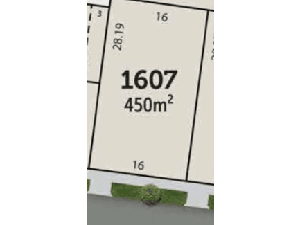 Lot 1607, Shulze Drive, Clyde North, Vic 3978