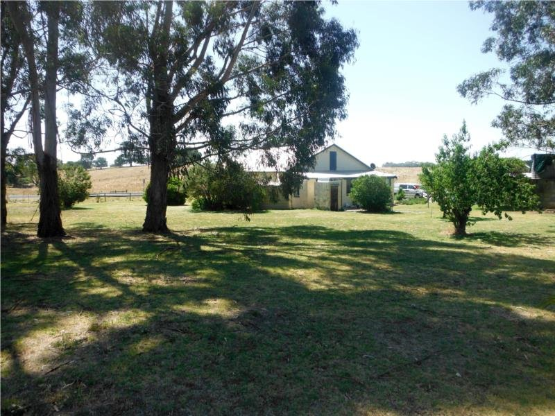 296 Kennedy Avenue, Mount Gambier, SA 5290