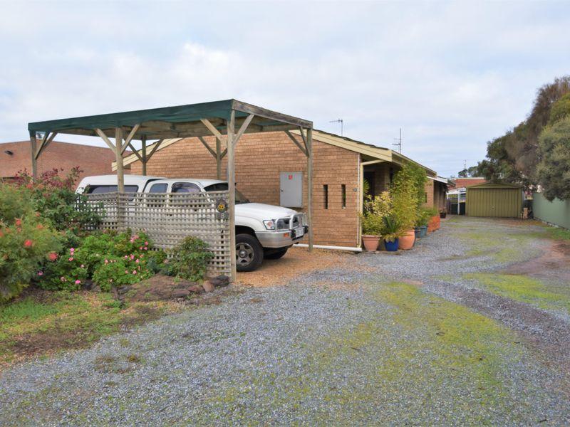 Unit 1/8 Olive Avenue, Normanville, SA 5204