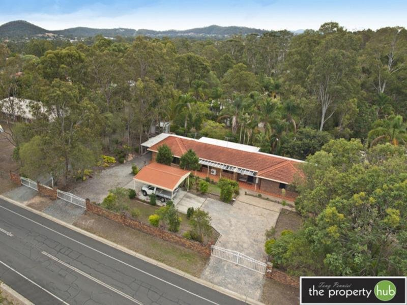 33 Paterson Road, Yatala, Qld 4207