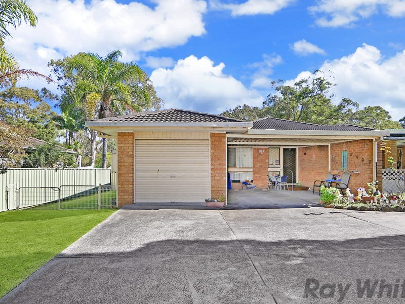 1/4 Kilpa Road, Wyongah, NSW 2259