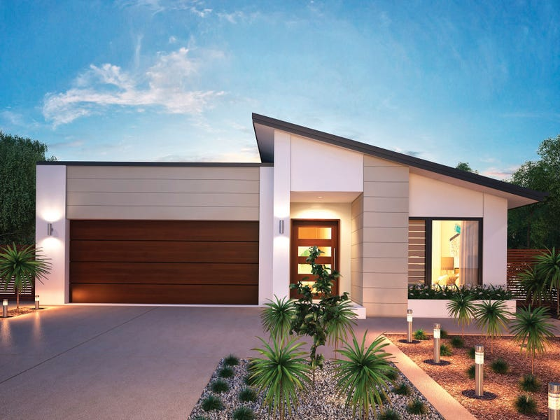 Lot 7 Niche Glade Estate, Maudsland, Qld 4210
