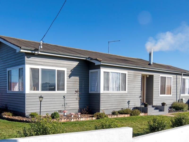 18 Goderich Street, Longford, Tas 7301