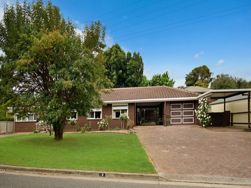 27 Haddington Street, Valley View, SA 5093