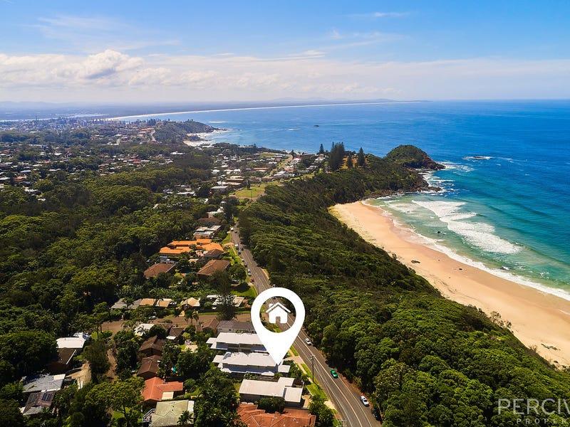 4/118 Pacific Drive, Port Macquarie, NSW 2444