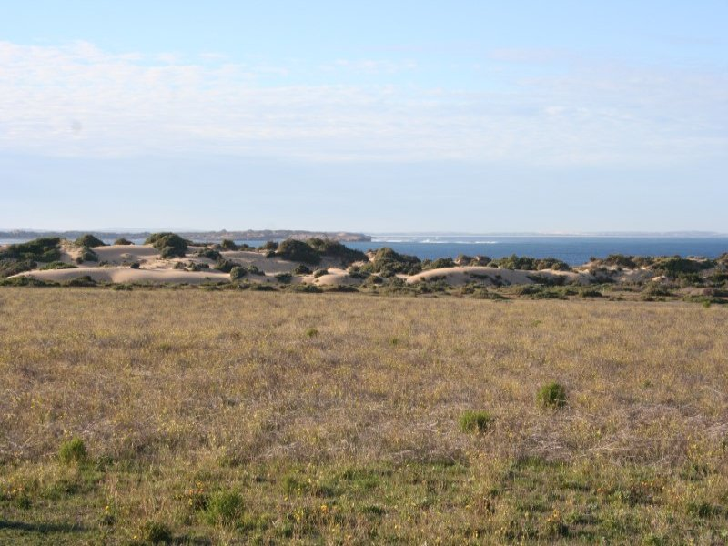 Lot 7 Westall Way Fishermans Paradise, Streaky Bay, SA 5680