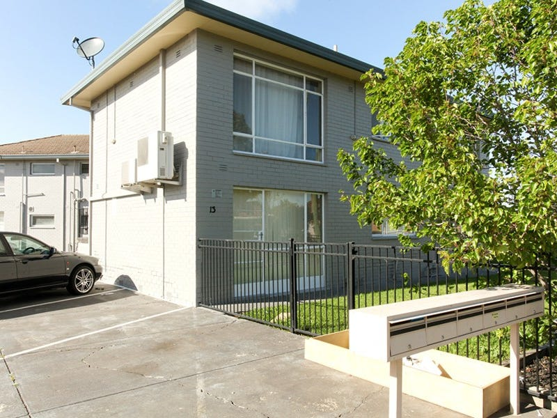 6/13 Stapley Crescent, Altona North, Vic 3025
