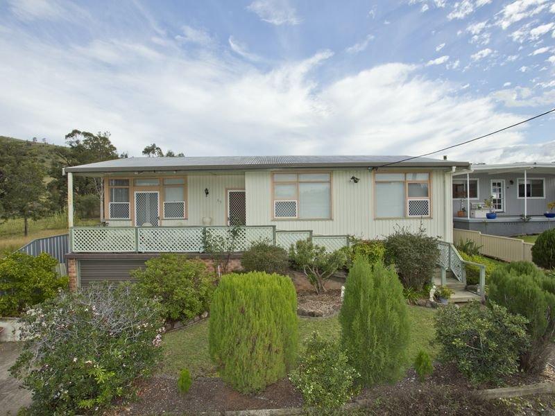 35 Park Street, East Gresford, NSW 2311