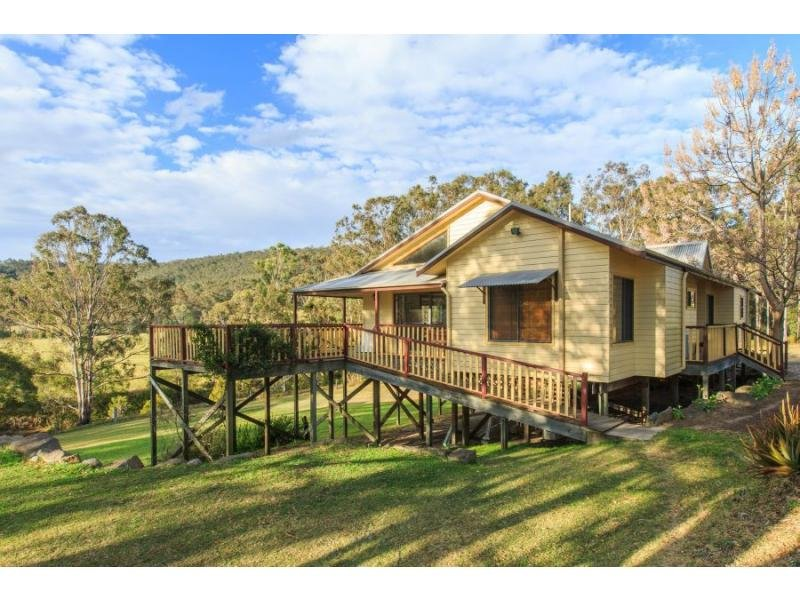 1403 Mount View Road, Mount View, NSW 2325