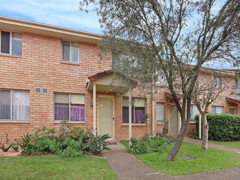 8/465 The Boulevarde, Kirrawee, NSW 2232