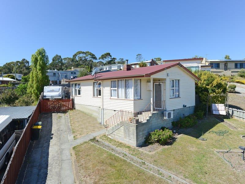 60 Coobar Road, Risdon Vale, Tas 7016