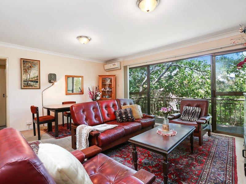 12/10 Parkes Road, Artarmon, NSW 2064