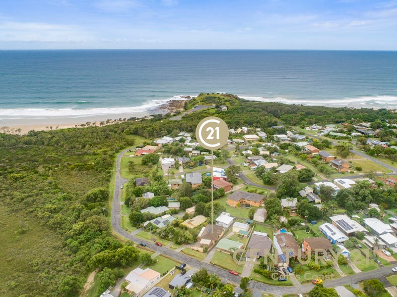 22 Orchid Road, Mullaway, NSW 2456