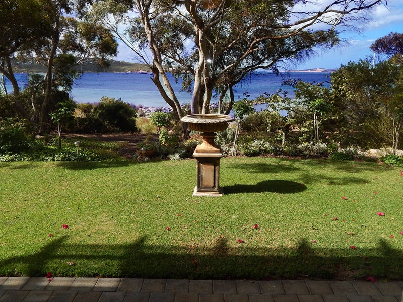 79 St Andrews Drive, Port Lincoln, SA 5606