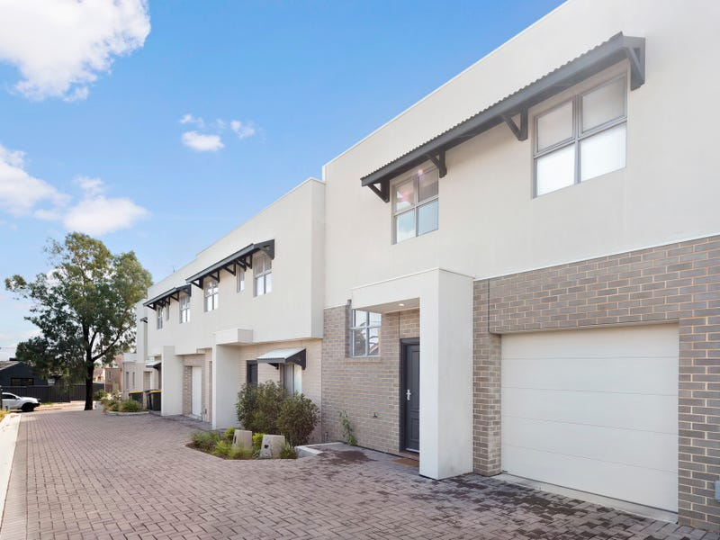 4/10 Sismey Road, Christies Beach, SA 5165