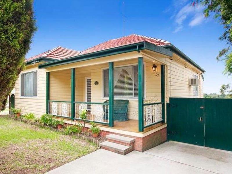62 Dent Street, North Lambton, NSW 2299