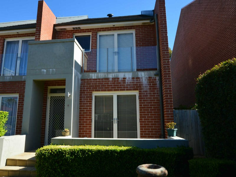 06/56 BELMORE STREET, North Parramatta, NSW 2151
