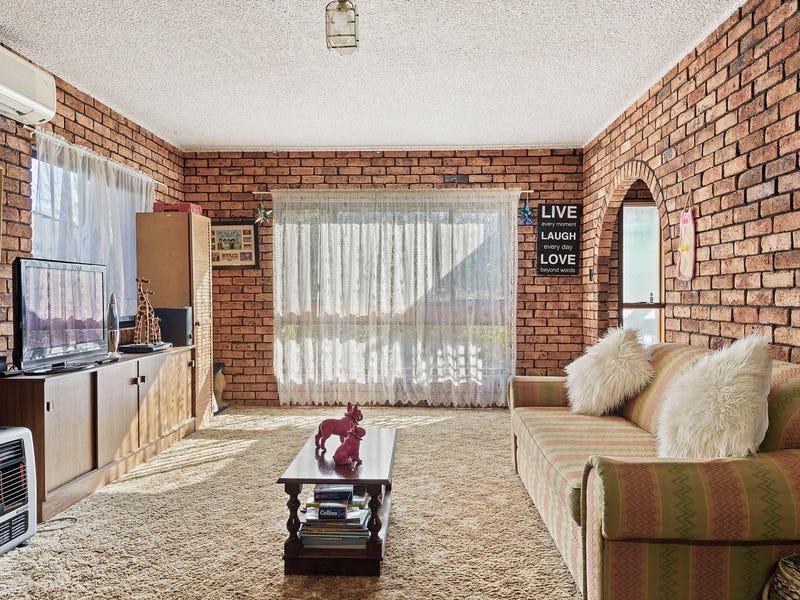 12 Esme Street, Conjola Park, NSW 2539