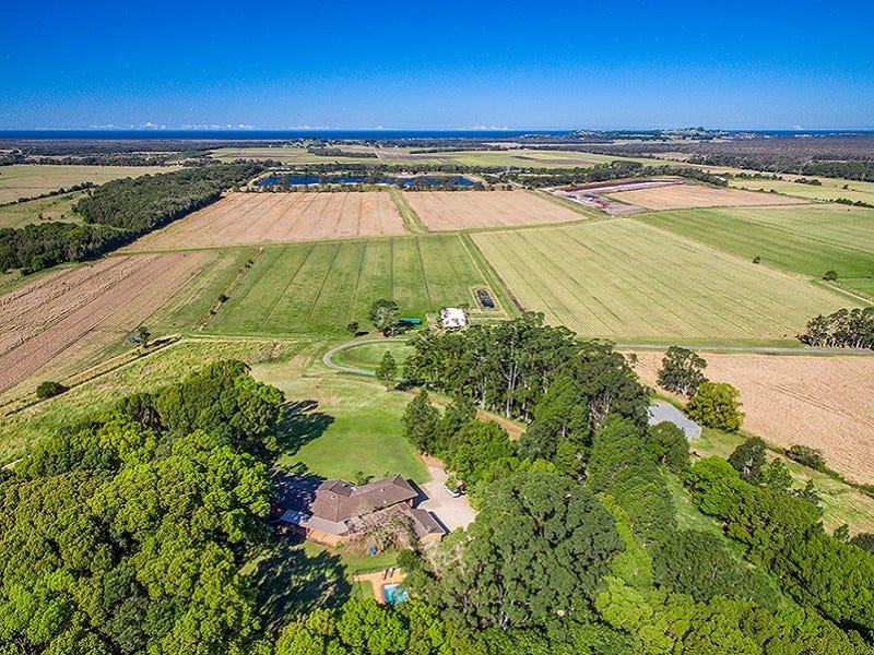 171 Ross Lane, Lennox Head, NSW 2478