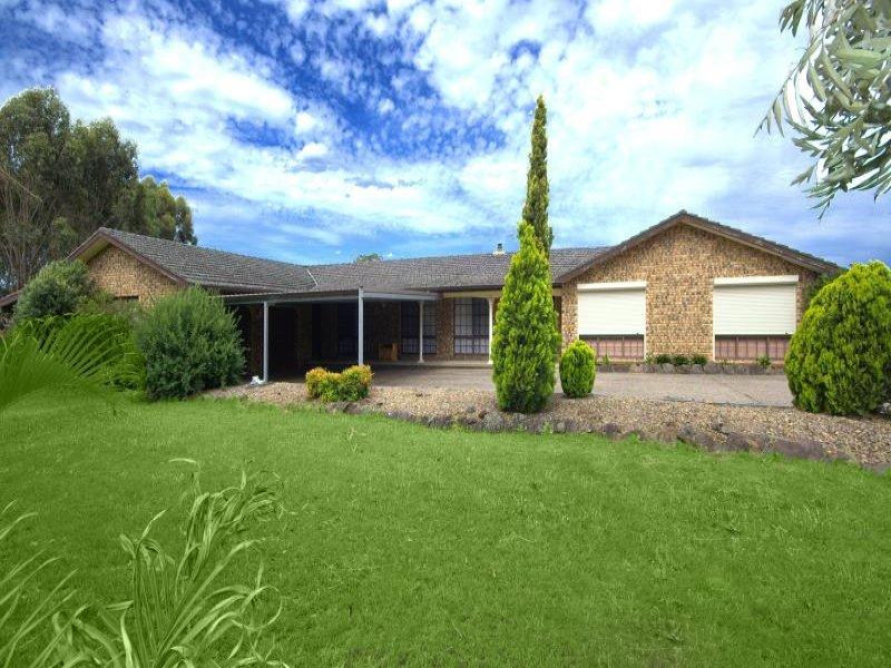 375 Cawdor Rd, Cawdor, NSW 2570