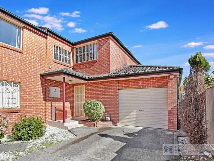 2/39 Park Road, Auburn, NSW 2144