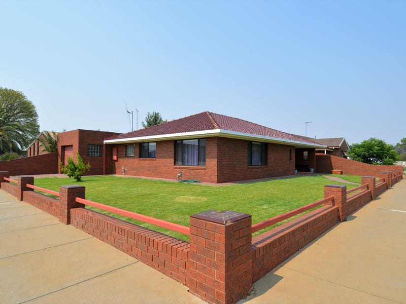 30 Francis Street, Moama, NSW 2731