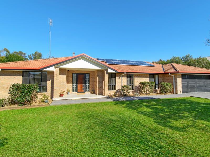 41 Riverbreeze Drive, Wauchope, NSW 2446
