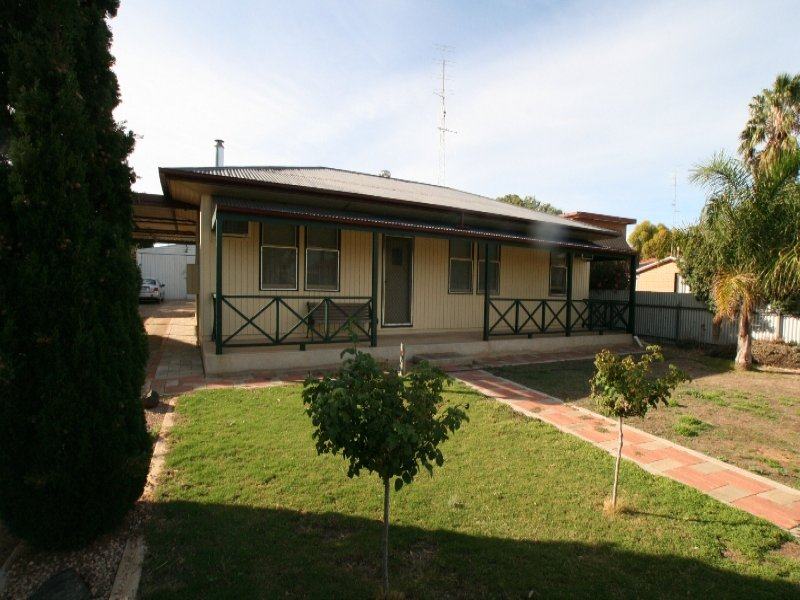 6 Moontana Avenue, Moonta Bay, SA 5558