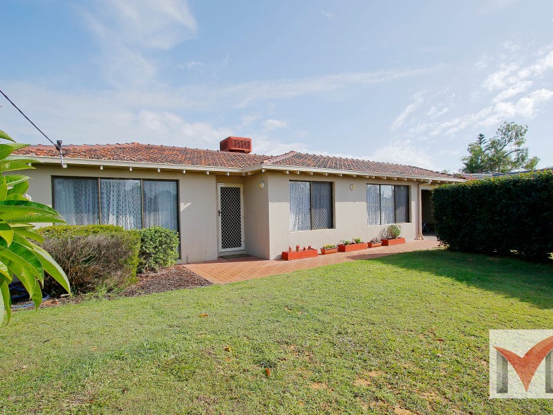 4 Pendock Place, Willetton, WA 6155