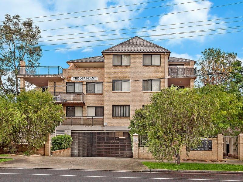 12/40 Hythe Street, Mount Druitt, NSW 2770
