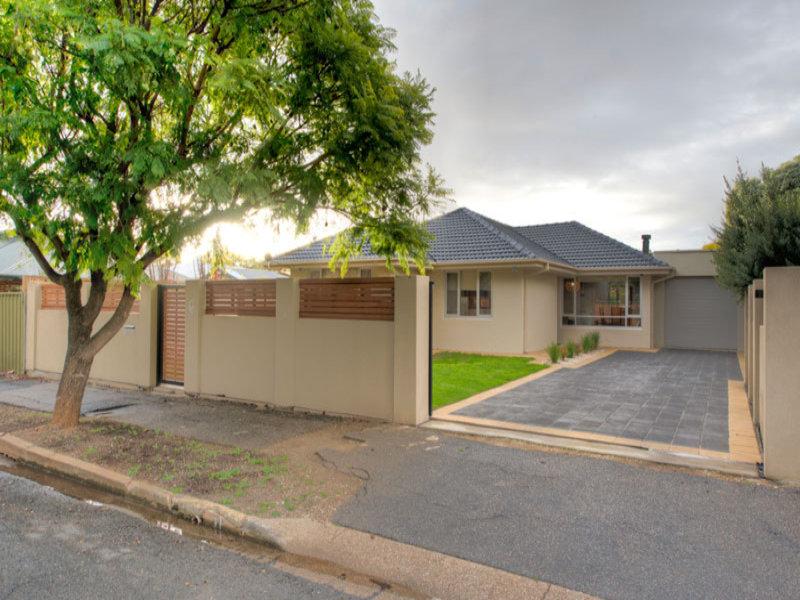 31 Bideford Avenue, Clarence Gardens, SA 5039