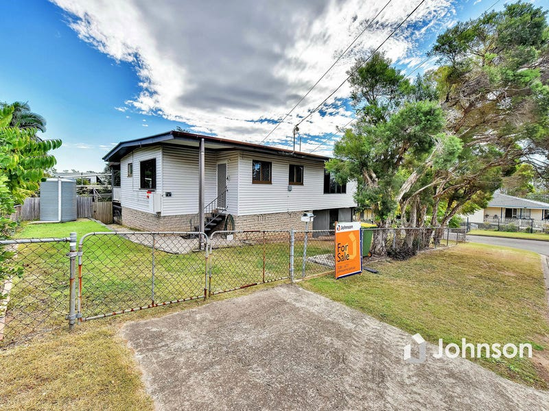 4 Dawn Parade, Riverview, Qld 4303