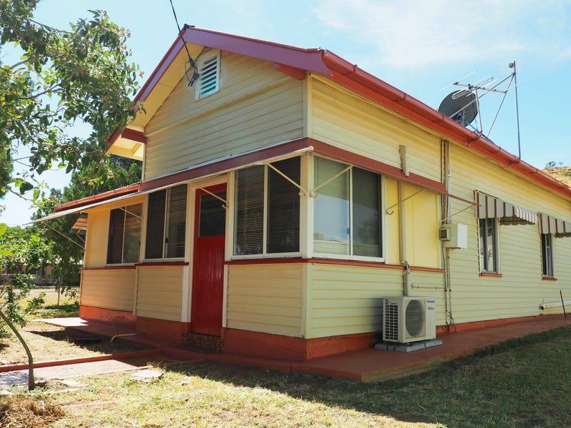 56 Simpson Street, Mount Isa, Qld 4825