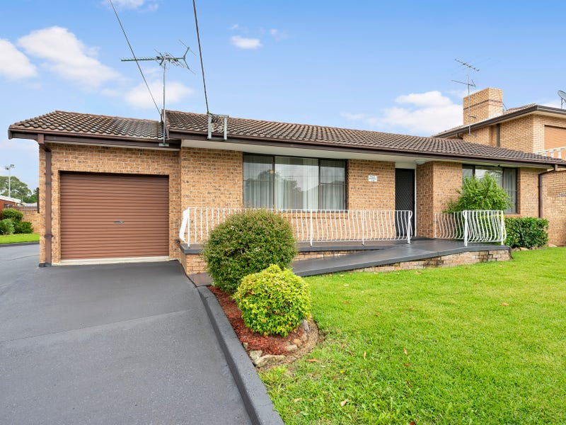 1/4A Kempsey Street, Blacktown, NSW 2148