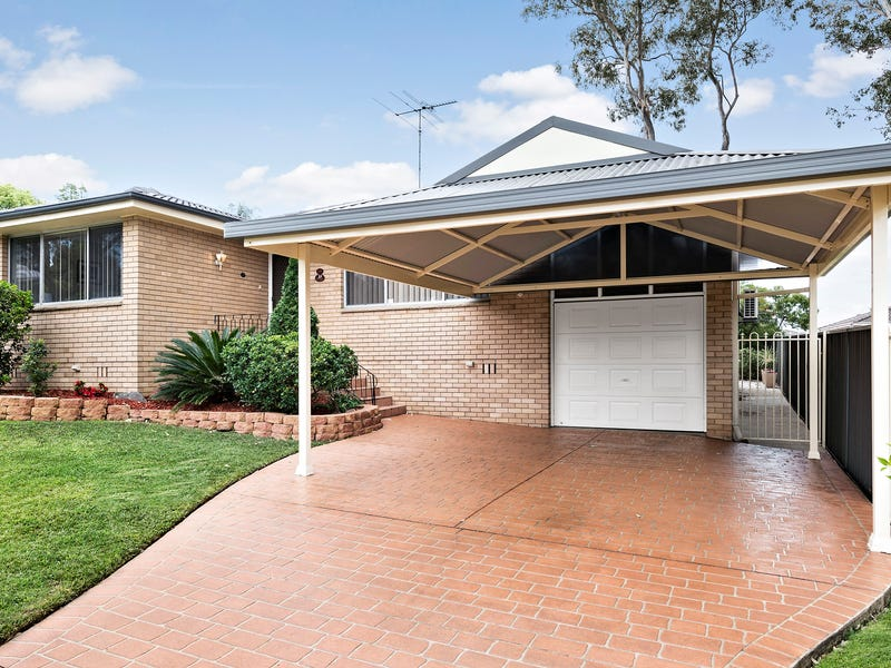 59 Mississippi Road, Seven Hills, NSW 2147