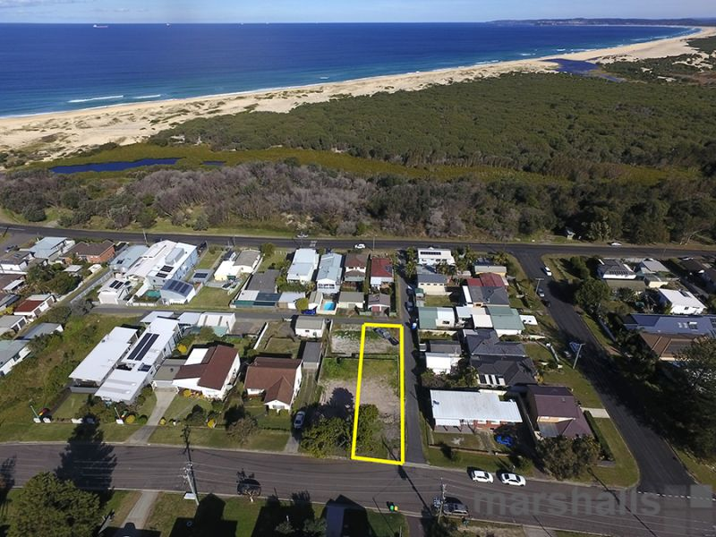 26A Dodds Street, Redhead, NSW 2290