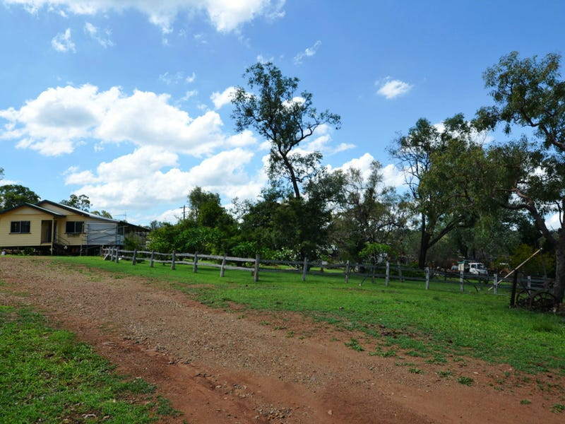 890 Boulder Road, Boulder Creek, Qld 4714