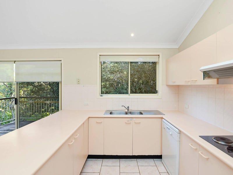 2 Austral Avenue, Beecroft, NSW 2119