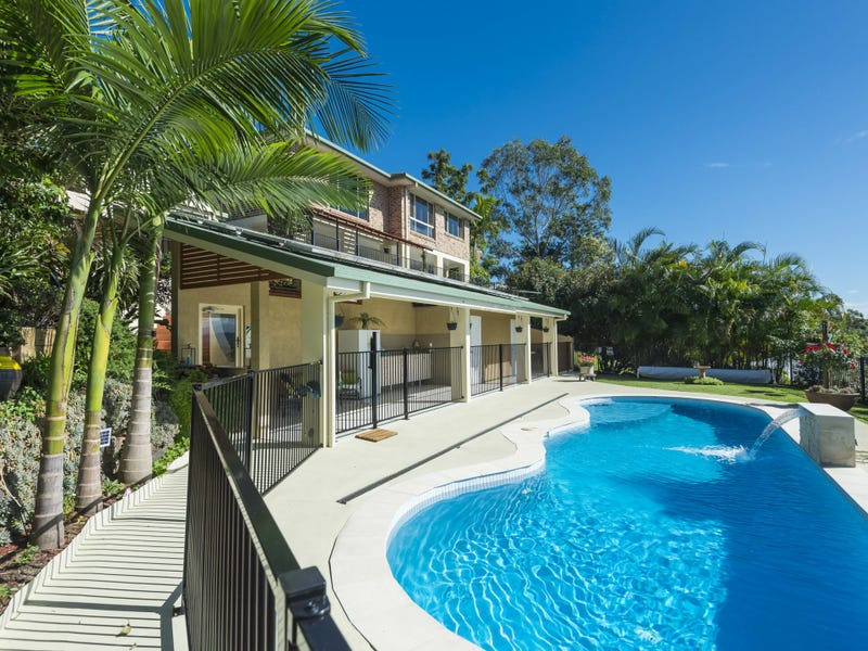 30 Mountain View Drive, Goonellabah, NSW 2480